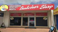 Quality Butcher Shop for Sale in Gracemere ABM ID #6012