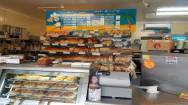 Popular Bakery for Sale in Rainbow Beach ABM ID #6014