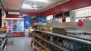 Convenience Store & Takeaway ABM ID #6017