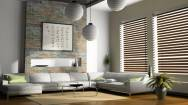 Blinds & Awnings Manufacturer & Retail ABM ID #6018