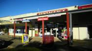 Newsagency in Heywood for Sale ABM ID #6024