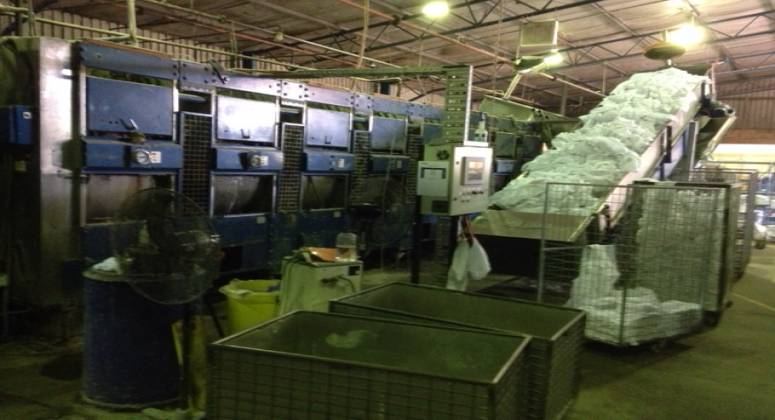 Commercial Laundry for Sale in Blayney ABM ID #6029