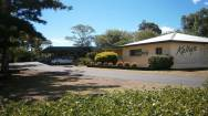 Motel for Sale in Oakey, QLD ABM ID #6031