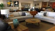 Furniture Retailer for Sale in Stanthorpe ABM ID #6044