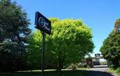 Motel for Sale in Leongatha ABM ID #6048