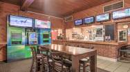 Country Pub for Sale in Wongarbon NSW ABM ID #6054