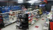 Automotive Spare Parts & Accessories ABM ID #6075
