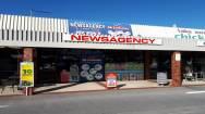 Newsagency for Sale in Glenelg East ABM ID #6080