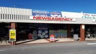 Newsagency for Sale in Glenelg East ABM ID #6080