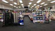 Newsagency for Sale in Myrtleford ABM ID #6082
