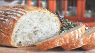 Sourdough Bakery in Bathurst for Sale ABM ID #6085
