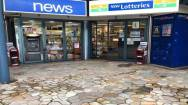 Newsagency for Sale in the Northern Rivers ABM ID #6088