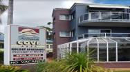 Management Rights for Mollymook Cove Apartments ABM ID #6100