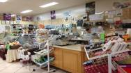 European Deli for Sale Country Victoria ABM ID #6104