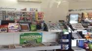 Newsagency for Sale in Tooradin, Victoria ABM ID #6111