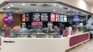 Wendy's Franchise in Mt Barker ABM ID #6117
