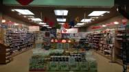 Health Food Retailer for Sale ABM ID #6136