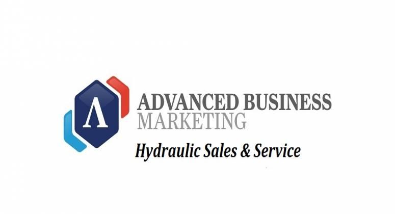 Hydraulic Sales & Service Business ABM ID #6143