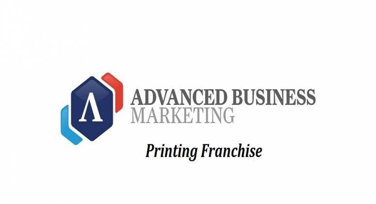 Printing Franchise in Melbourne for Sale ABM ID #6149