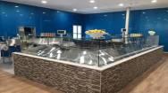 Popular Fish Market & Café ABM ID #6150