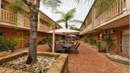 Motor Inn for Sale in Yarrawonga ABM ID #6155