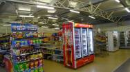 Freehold Supermarket for Sale in Menindee