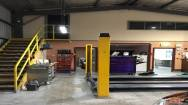 Freehold Automotive Repair Business for Sale in Seymour ABM ID #6165