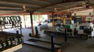 Mechanic & Tyre Centre for Sale ABM ID #6192