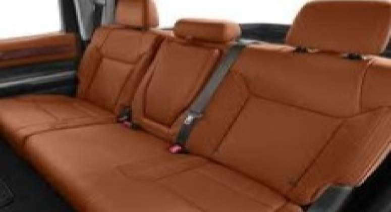 Upholstery Business For Sale in Murwillumbah ABM ID #6199