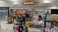 Newsagency for Sale in Athelstone ABM ID #6200