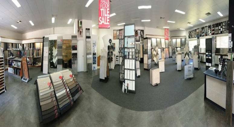 Tiles & Floorcoverings Business for Sale in Northern NSW ABM ID #6209