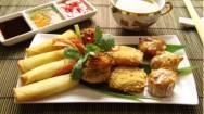 Popular Chinese Restaurant ABM ID #6218