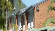 Management Rights in Rockhampton ABM ID 6235