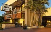 Freehold Motel in the Mackay Region ABM ID #6236