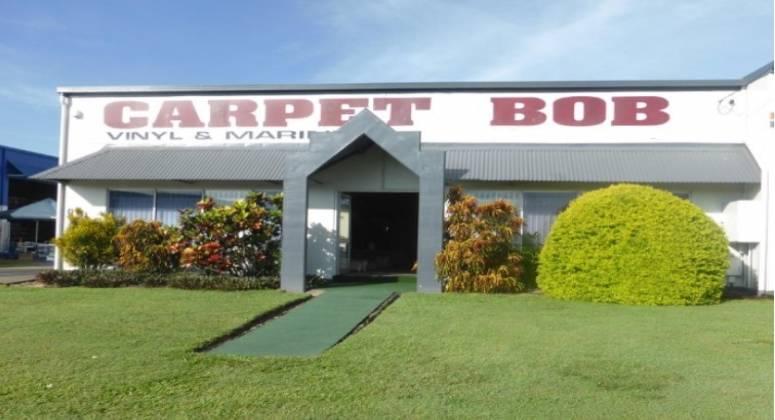 Carpet Retailer & Installation ABM ID #6239