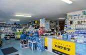 Pool & Spa Supplies & Maintenance Business ABM ID #6246