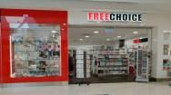 Freechoice Tobacconist Franchise Arana Hills ABM ID #6250