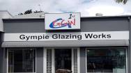 Glazing Business For Sale In Gympie ABM ID #6256