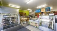 Bakery/Café for Sale in Iluka ABM ID #6260