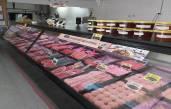 Leasehold Butcher Shop in Iluka ABM ID #6261