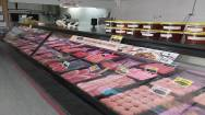 Leasehold Butcher Shop in Iluka ABM ID #6261