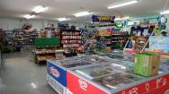 Freehold General Store with Fuel ABM ID #6264