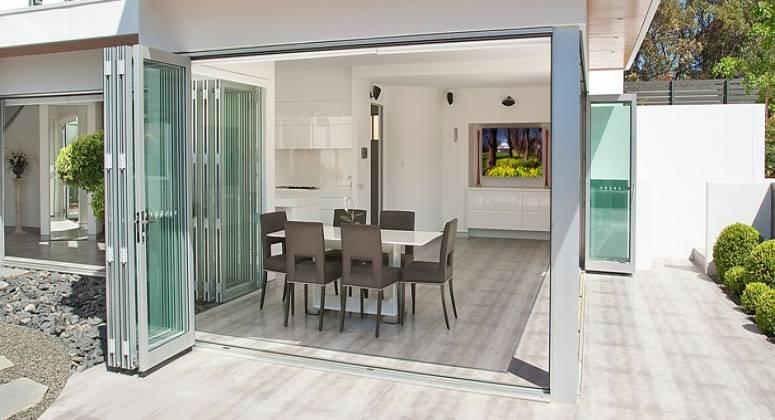 Aluminium Doors & Windows Specialists ABM ID #6265