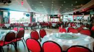 Asian Restaurant For Sale