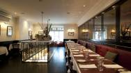 Managed French Restaurant Business For Sale