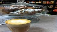 Café/Deli Business for Sale