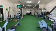 Boutique Fitness Studio In Mt Waverley Business For Sale