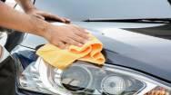 Car Detailing Business for Sale in Ballarat Region