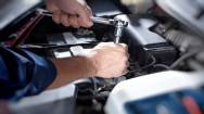 5 Day Mechanic Workshop Business For Sale