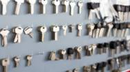Key Cutting Shoe Repairs Service Business For Sale